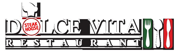 Restaurant Dolce Vita Amsterdam